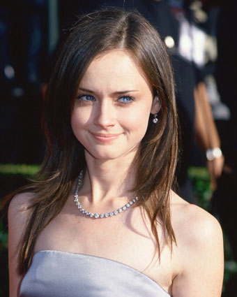 giant conspiracy lol starting girl add alexis bledel list
